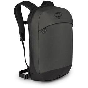 Osprey Transporter Panel Loader Backpack 20l black